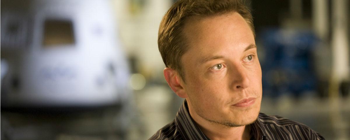 Adeus, Trump: Elon Musk sai de conselho da Casa Branca
