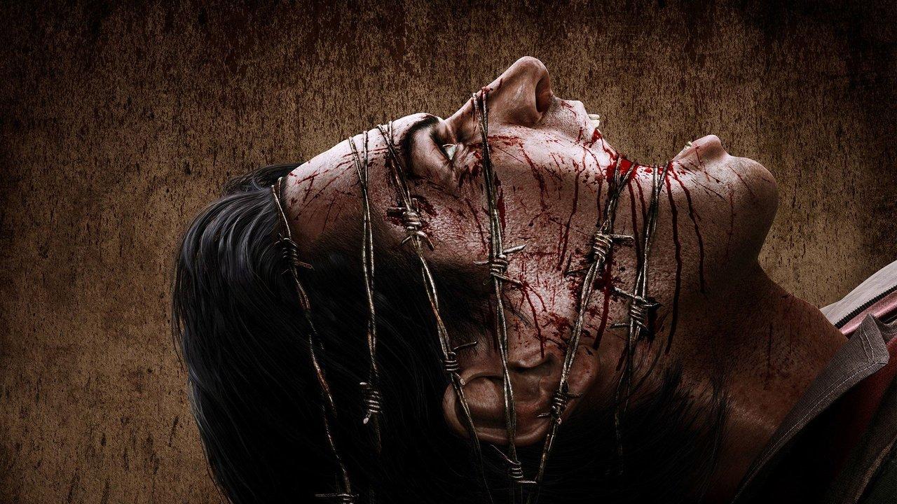The Evil Within 2 é confirmado em ação publicitária; detalhes virão na E3