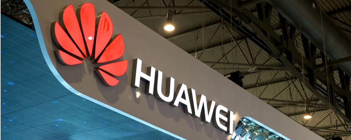 Será? Empresa chinesa afirma ter passado a Apple em vendas de smartphones