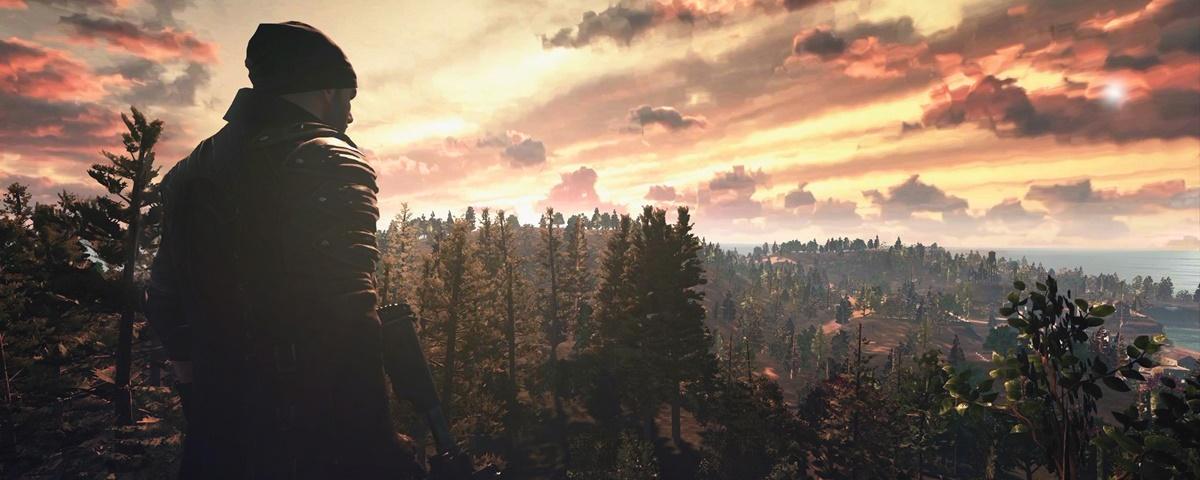 PlayerUnknown's Battlegrounds terá modo com zumbis controlados pelo jogador