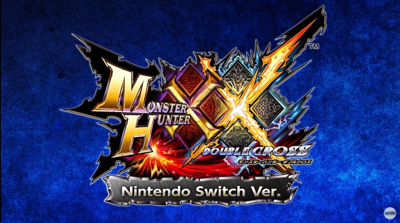 Capcom não vai trazer Monster Hunter XX de Switch e 3DS ao Ocidente