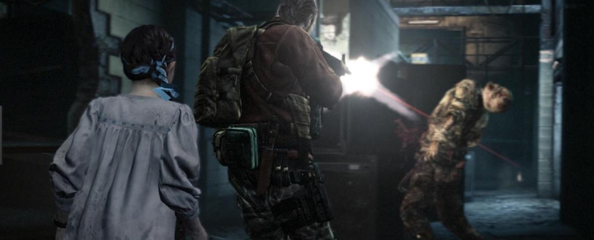 Capcom confirma que já está trabalhando em um novo Resident Evil