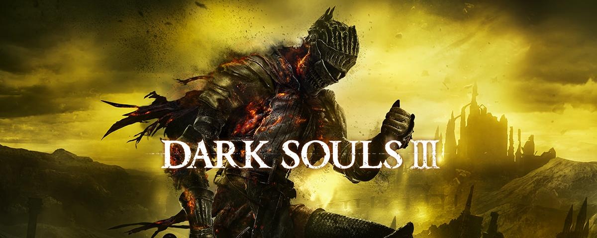 Vender ajuda em Dark Souls prova que BR não domina o mundo porque não quer