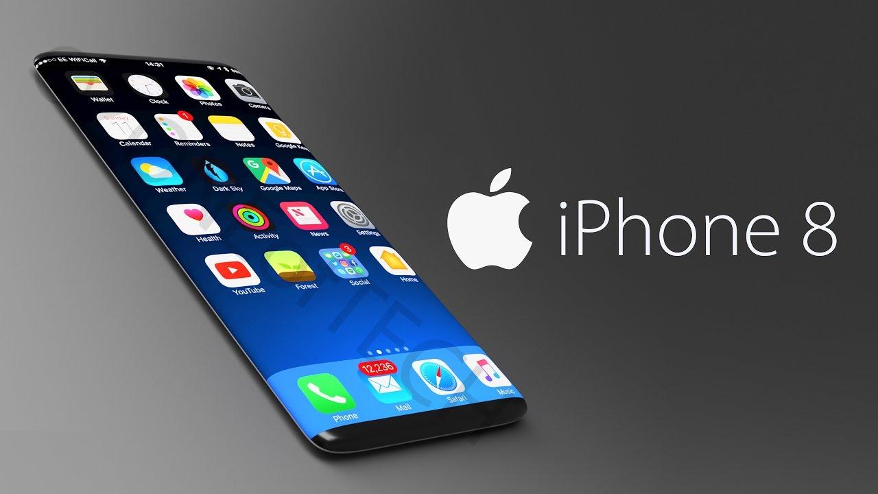 Resultado de imagem para imagens iphone 8