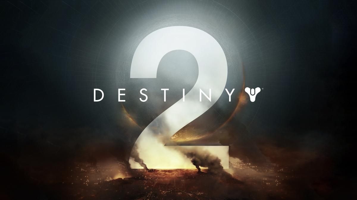Destiny 2 tem a melhor semana de lançamento do ano em consoles
