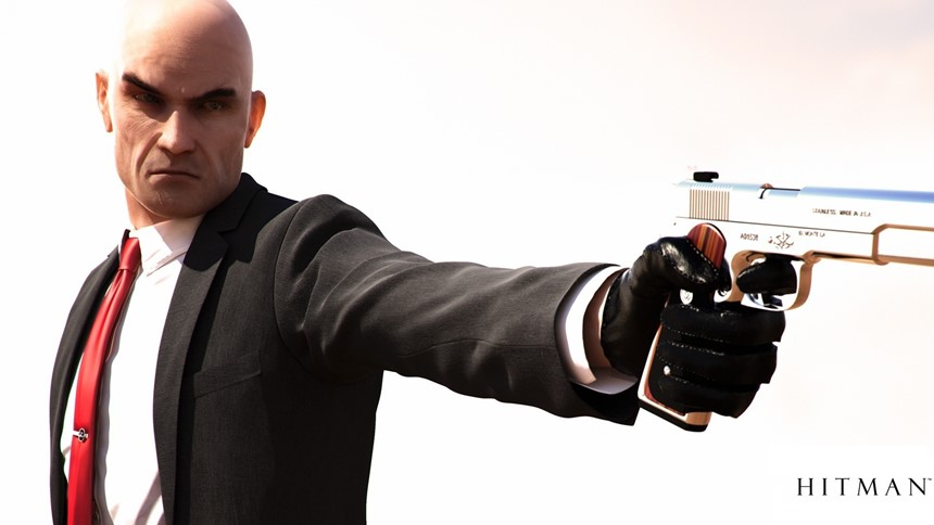 IO Interactive promete anúncio de novidade para Hitman; saiba quando
