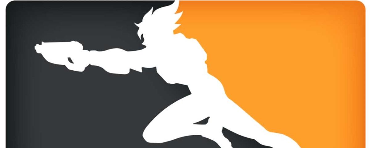 Team Envyus termina invicto a temporada prévia de Overwatch