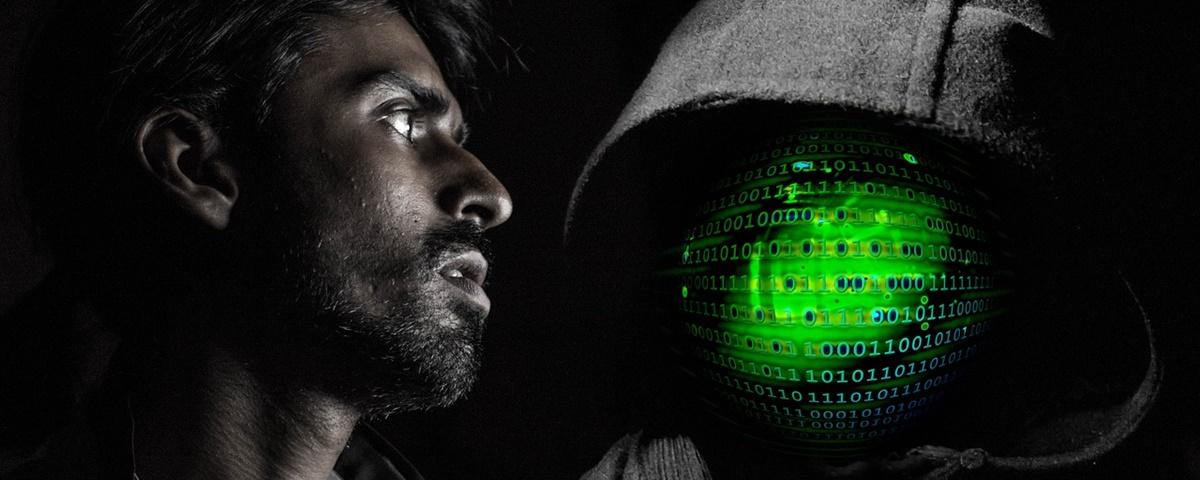 a6c8a398a Qual é a diferença entre Dark Web e Deep Web? - TecMundo