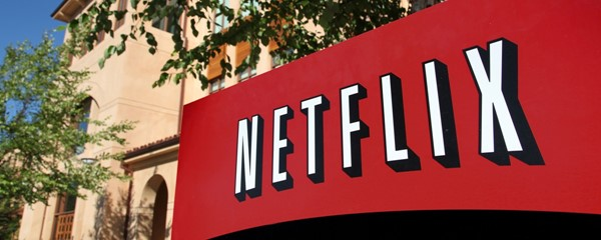 Tem Na Web - Agenda Netflix: 14 séries e filmes que estreiam esta semana no streaming