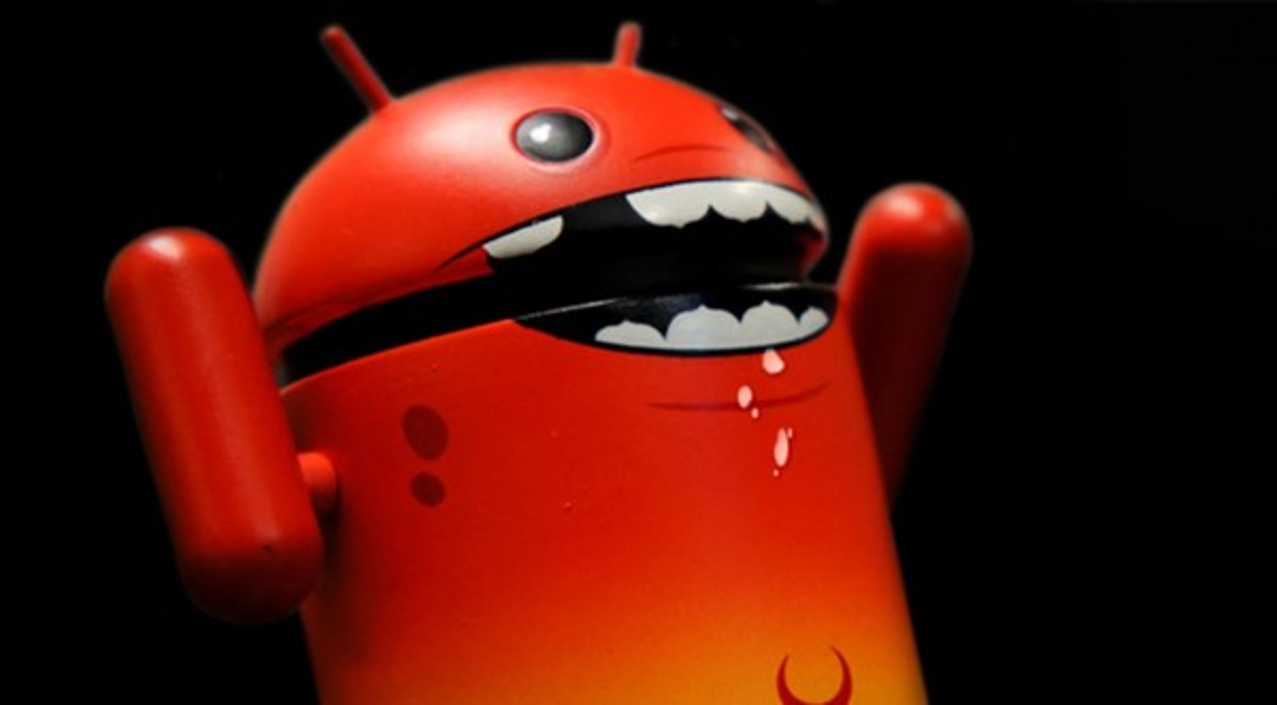Tem Na Web - Virou passeio: Google remove 13 apps com vírus da Play Store