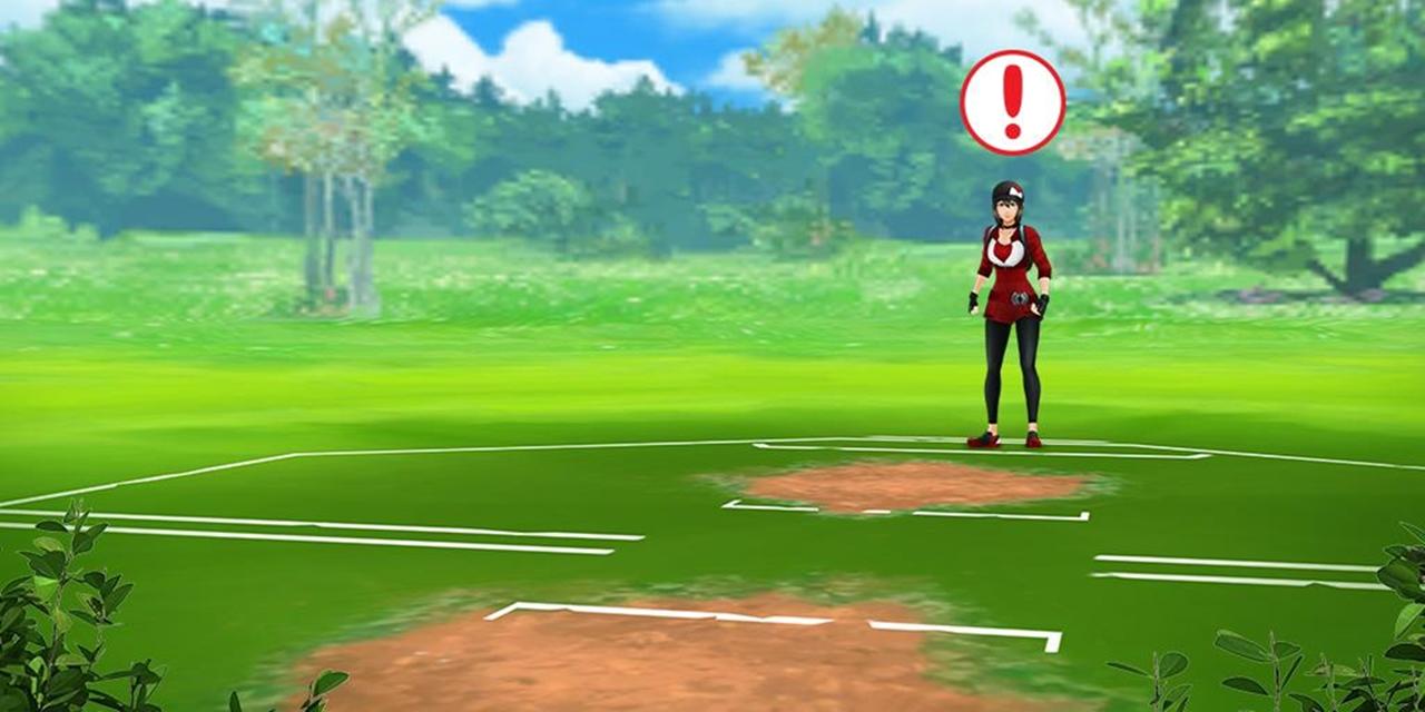 Tem Na Web - Niantic: Batalhas entre jogadores estão prestes a começar em Pokémon Go