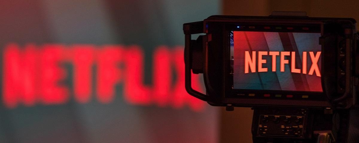 Tem Na Web - Agenda Netflix: 24 séries e filmes estreiam esta semana no streaming