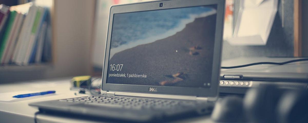 Tem Na Web - Veja como a Microsoft via o futuro da tecnologia em 2009