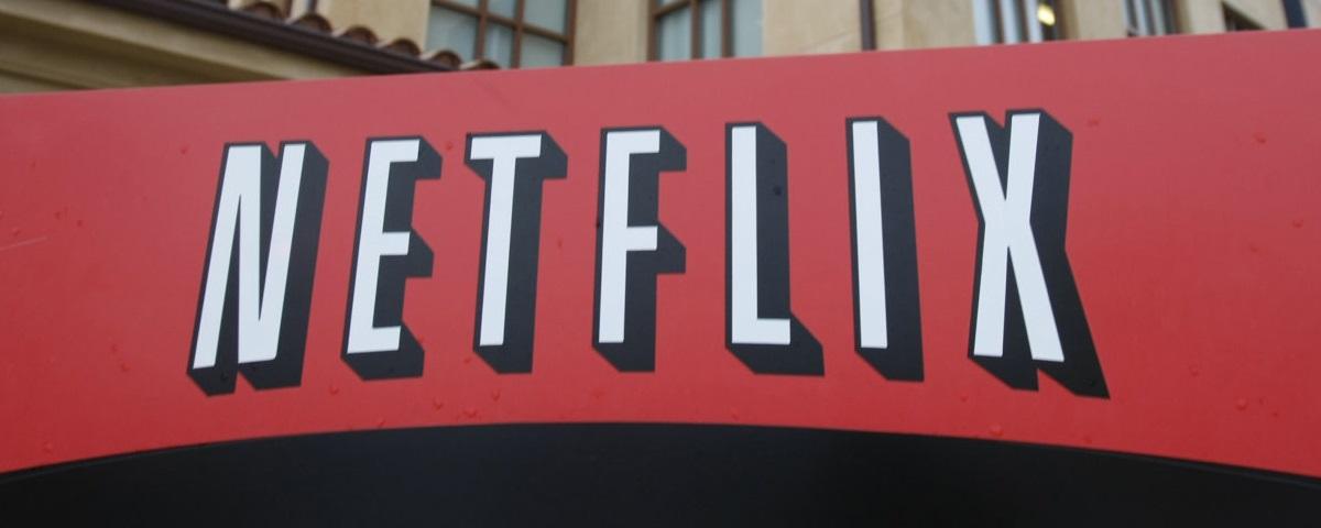 Tem Na Web - Agenda Netflix: 17 séries e filmes que estreiam esta semana no streaming