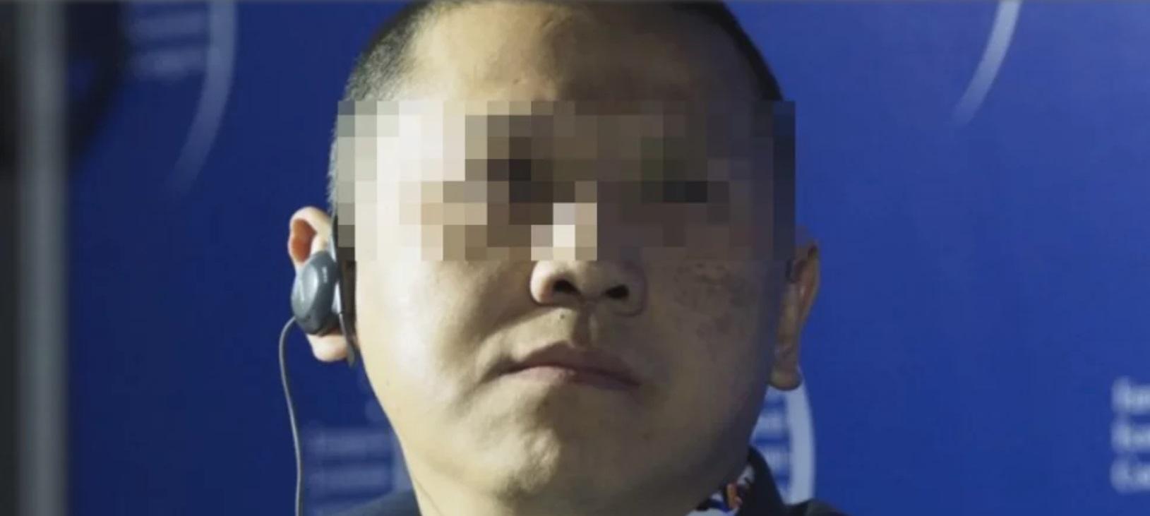 Tem Na Web - Mais um executivo da Huawei é preso por alegação de espionagem