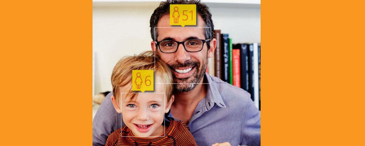 Tem Na Web - Desafio dos 10 anos pode treinar sistemas de reconhecimento facial
