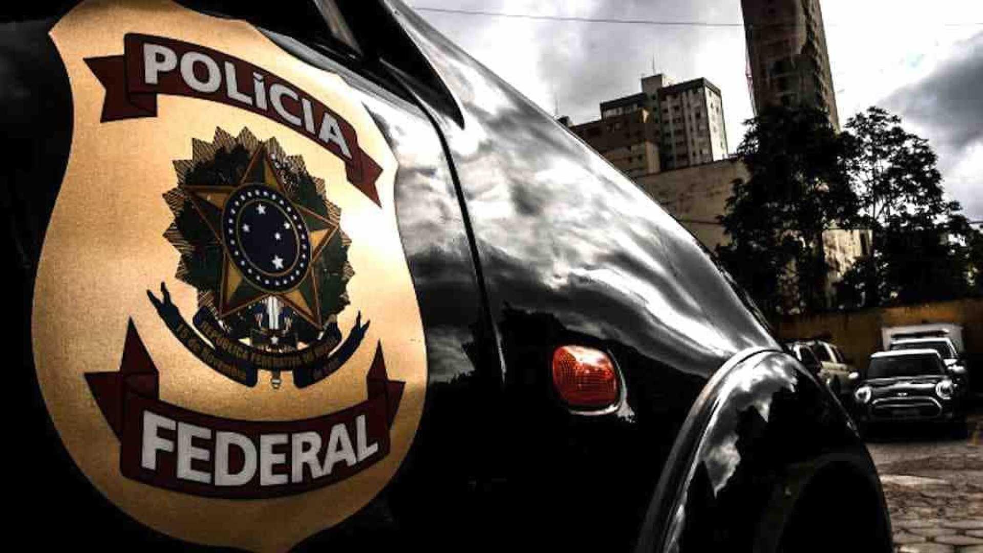 Tem Na Web - Polícia Federal recebe ?caminho para rastrear? fake news no WhatsApp