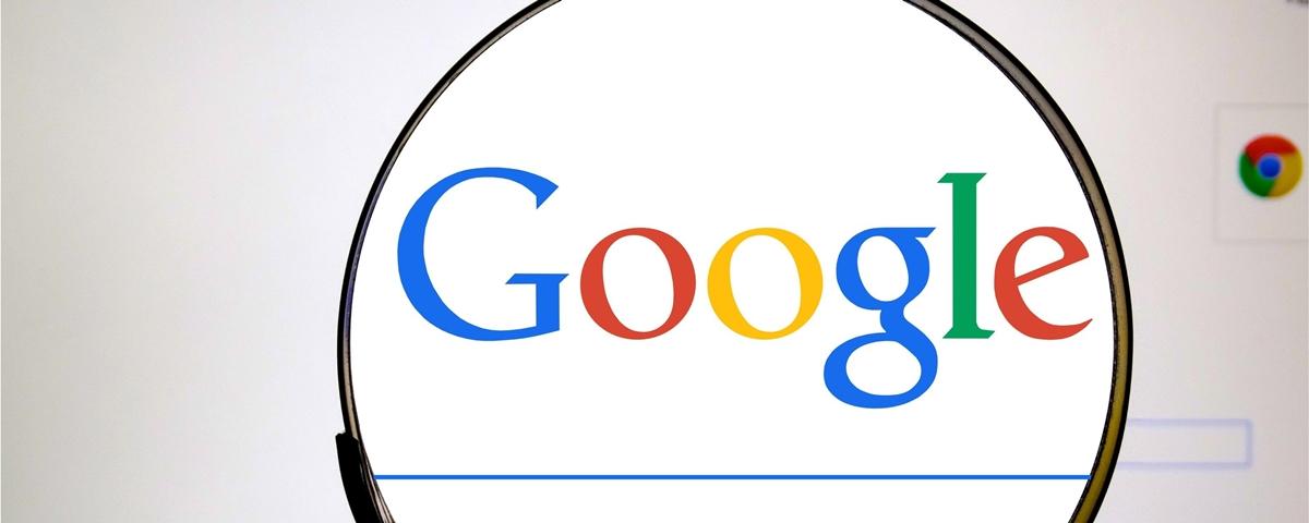 Tem Na Web - Google usou malandragem na App Store para distribuir app espião a usuários
