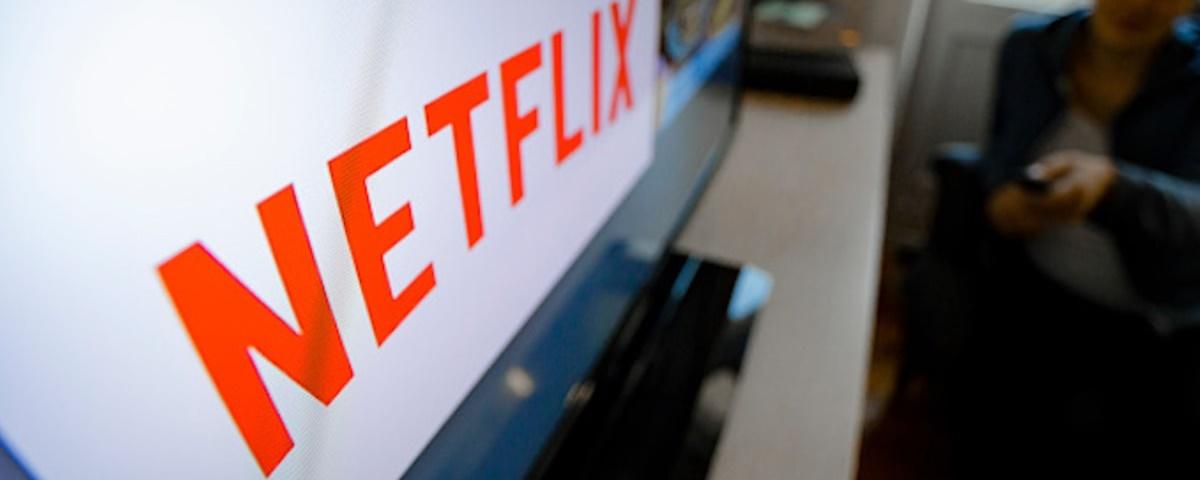 Tem Na Web - Agenda Netflix: 11 séries e filmes estreiam esta semana no streaming