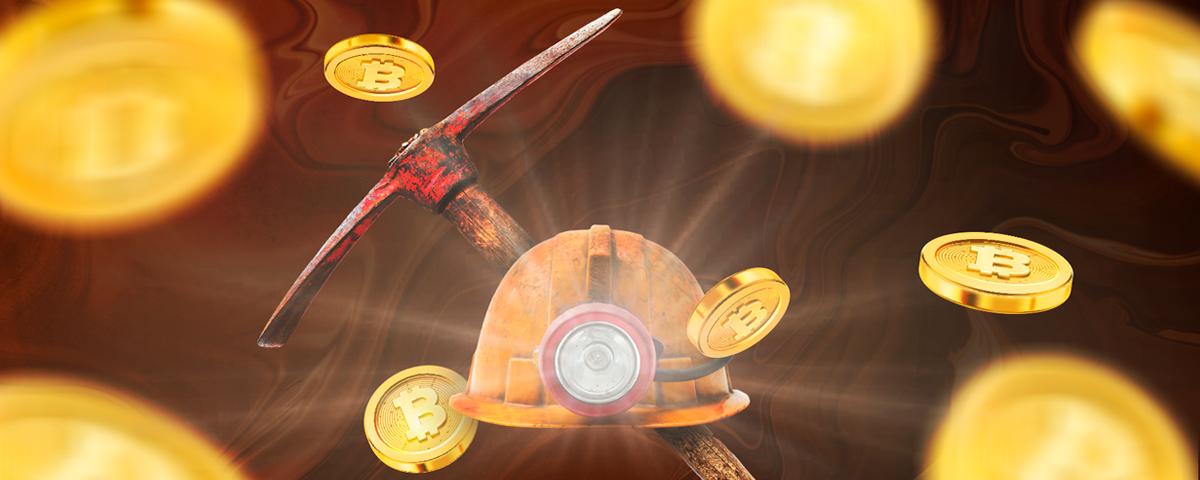 Tem Na Web - Entenda: ainda vale a pena minerar bitcoins em 2019?