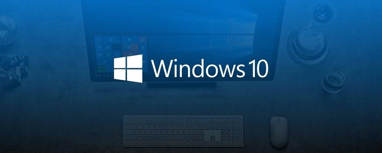 Tem Na Web - Você já pode testar uma versão do Windows 10 que só será lançada em 2020