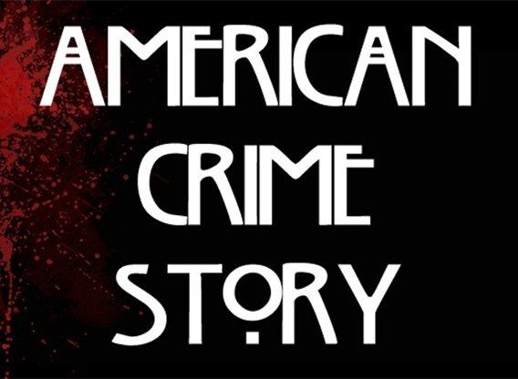 American Crime Story 3: tudo o que sabemos sobre a temporada até agora | Minha Série