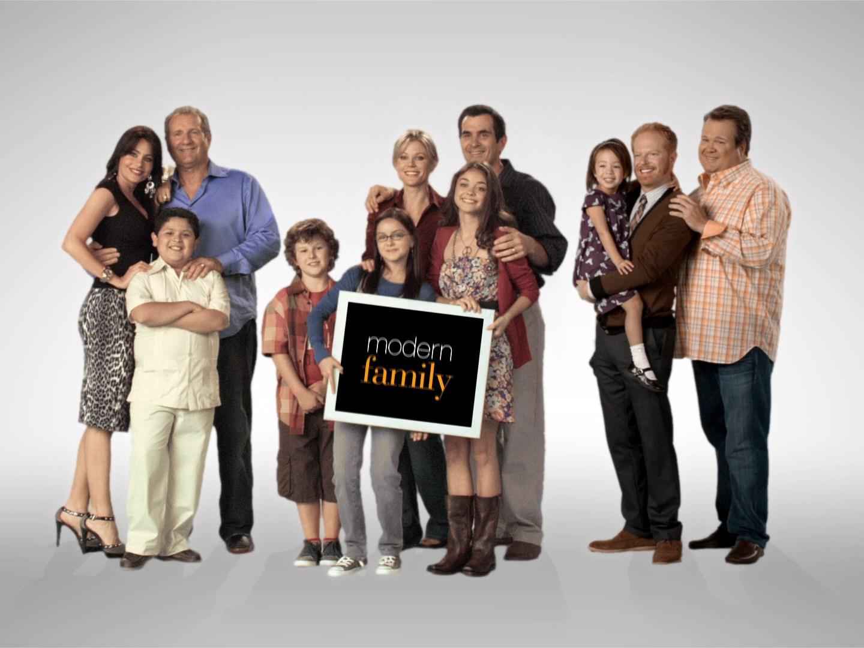 Os 9 melhores episódios de Modern Family | Minha Série