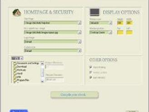 eBookSnap Ebook Creator Software Download para Windows Grátis