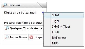 shareaza gratis portugues baixaki