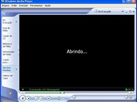 Imagem 5 do Microsoft Windows Media Player 9.0