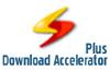Download Accelerator Plus 9.4.0.6 792