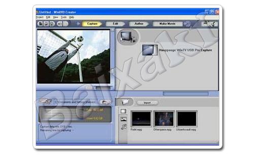 windvd creator 2 gratis
