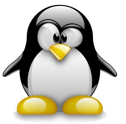 Lançada nova versão do kernel Linux