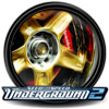 Need For Speed Underground 2 DEMO