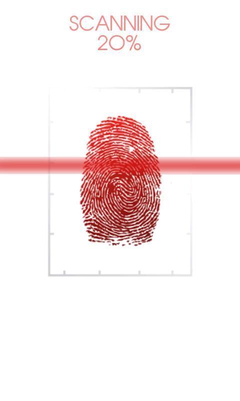 Mood Scanner - Imagem 1 do software
