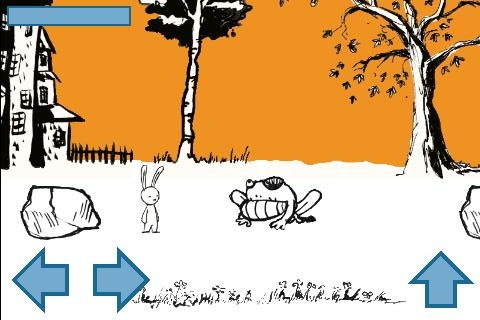 Unique Rabbit - Imagem 1 do software