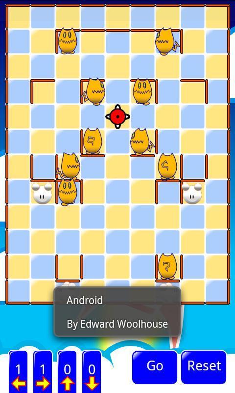 ShokoRocket - Imagem 2 do software