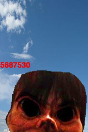 Scary Prank - Imagem 2 do software