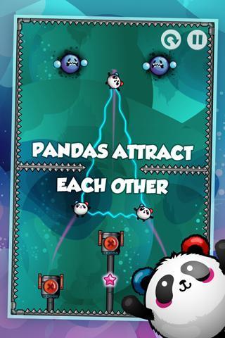Nano Panda Free - Imagem 2 do software