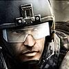 Combat Arms 2.1208.05