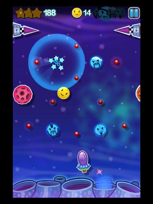 Coin Drop! - Imagem 1 do software