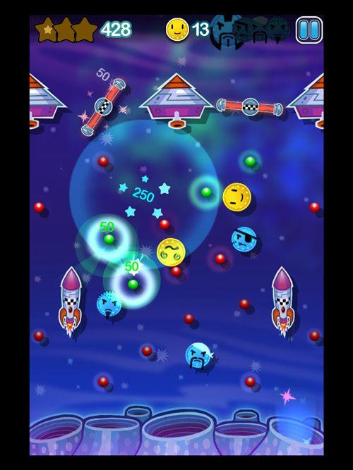 Coin Drop! - Imagem 2 do software