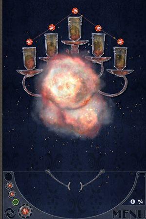 Amazing Breaker - Imagem 3 do software