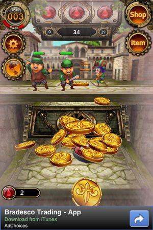 DaVinci Quest - Imagem 4 do software