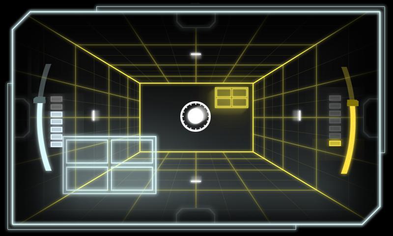 Deflecticon - Imagem 1 do software