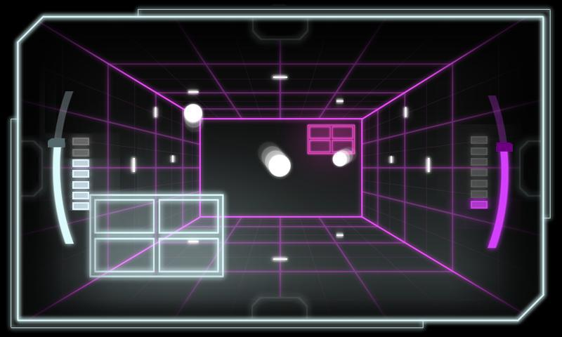 Deflecticon - Imagem 2 do software