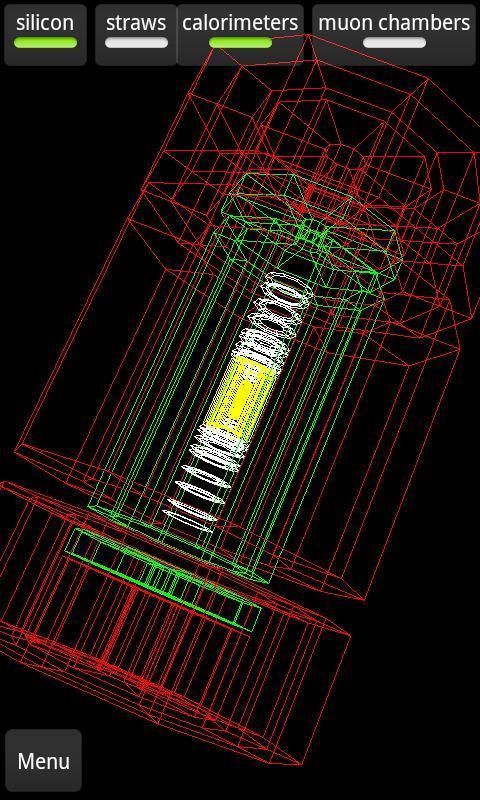 LHSee - Imagem 1 do software