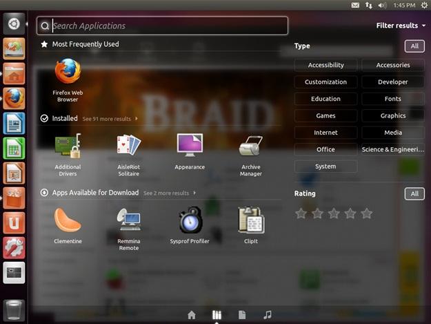 Ubuntu 11.10 foi lançado recentemente, mas já existem planos para versão 12.04