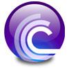 BitTorrent 8 Beta  8.0 Build 25431