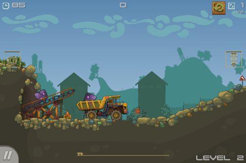 AddictingGames - Imagem 1 do software